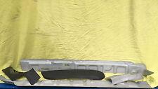 NEU Blechteile Paket Opel Kadett B Coupe Limousine Rahmen Bodenblech Seitenwand