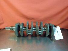USED Crank OEM Honda H22A1 Crankshaft