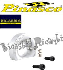 6460 - CORNETTO ASPIRAZIONE PINASCO PER CARBURATORE VRX-R 26-26 VESPA 200 PX