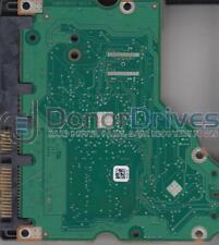 ST31500541AS, 9TN15R-568, CC94, 5536 M, Seagate SATA 3.5 PCB