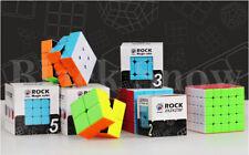 Los niños cubo de Velocidad Niños Juguetes Rubik's Cube, Juegos, Rompecabezas del cerebro
