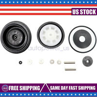 Pump Rebuild Kit For Johnson Evinrude VRO All Years/HP 435921 436095 US Stock