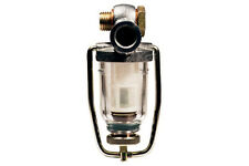 Monark prefiltro/diesel filtro para Man, Mercedes, IHC, Deutz, khd, volvo, IH