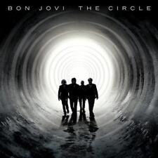 The Circle von Bon Jovi (2009)