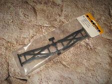New RC HPI E Firestorm Rear Arms (2) 85206