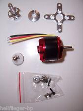 Park 480 c3536 C kv1250 500 vatios brushleess motor