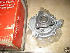 Bomba De Agua-se adapta a: Honda Civic 1500 & Accord Prelude 1975 1976 1977 1978 1979)