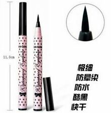 Makeup Cosmetic Soft Brush Liquid Eyeliner Waterproof Eye Liner Pen ~1pc~