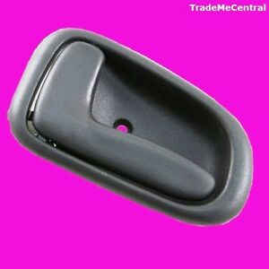Front Left Passenger Side Door Handle for Toyota Corolla AE101 AE102 94-98
