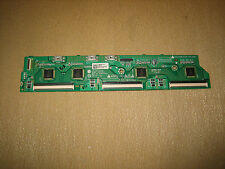 LG YDRVBT EBR63551701 FOR MODEL 50PJ350-UB.AUSLLUR