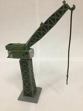 ERTL TRAIN DIECAST Thomas The Tank Engine & Friends - Cranky Crane