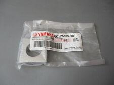 Yamaha PW50 WR250 WR450 YZ250 YZ450 Special Shape Screw 2 90149-05162-00