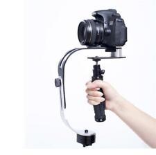 Handheld Steadycam Video Stabilizer For Gopro Camera Camcorder DV DSLR SLR Kits