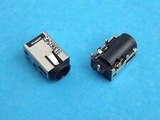 Original ASUS UltrabookUX21 UX32 UX32A UX32E UX32V DC Power Jack Plug Connector