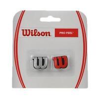 Wilson Pro Feel Racket Dampener