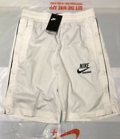 NIKE SPORTSWEAR Mens Shorts Size SMALL Brand New With Tags