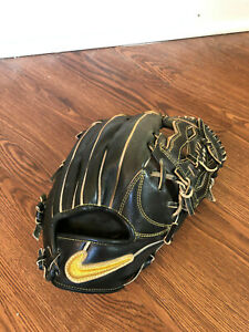 "Nike SHA/DO Elite J 1150 11.5"" Baseball Softball Glove Right Hand Throw Shado"