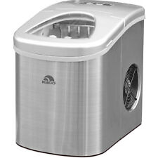 Igloo Countertop Ice Makers for sale | eBay on