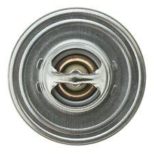 Motorad 206-180 180f/82c Thermostat