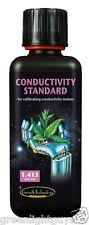 EC Calibration Fluid EC 1.413 Conductivity Standard 300ml
