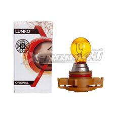 Lumro Original PSY24W Indicator Turn Signal Bulb