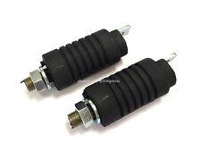 Front pair turn signal Winker stems Alt Honda Shadow VT500C VT700C