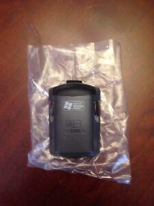 Brand New Motorola Symbol MC70 MC75 MC75A Battery door For Standard Size Battery
