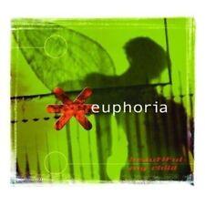 EUPHORIA: Beautiful My Child: CD NEW