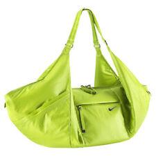 Nike Nylon Bags & Briefcases for Men