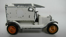 EFSI _ T-Ford 1919 _ Made in Holland