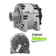 Lichtmaschine für Renault Trafic Opel Vivaro Nissan.. TG15C058 LRA03036 93161735