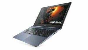 Dell G3 15 - 3579 Gaming Laptop, Palm rest with Fingerprint, Intel® Core™ i5-830