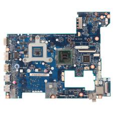 Mainboard Motherboard Lenovo Lenovo Essential G580 90000119