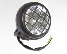 NEW Yamaha ATV Headlight head lamp  assembly 2002-2006 BANSHEE 350  YFZ350