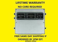 07 FORD F150/F250  ECM 7L3A-12A650-GGD LIFETIME WARRANTY  NO CORE