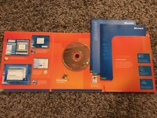 Microsoft Windows XP Professional 2002 Upgrade With Product Key !