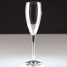 Sektglas Champagne Glass Glas More Design Erika Lagerbielke Orrefors Kosta Boda