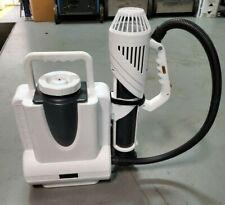 ELECTROSTATIC DISINFECTANT SPRAYER Gun CORDLESS Backpack Sanitizer Bacterial