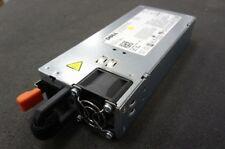 Dell PowerEdge R510 R810 R910 T710 1100W PSU Power Supply F6V5T