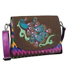 Western Trenditions Catchfly™ Penelope Crossbody Handbag - ! Clearance!