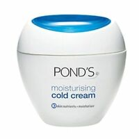 Pond's Moisturing Cold Cream  30 ml  Free Shipping