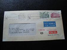 spain - envelope 1st day 2/5/1978 (2eme choice ENVELOPE yellowed)(cy24)spain
