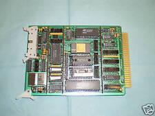 SPC Model: STD-Z80 CPU II Board, Rev. 2.0.