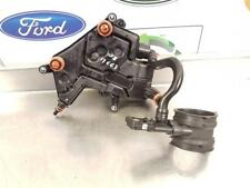 MERCEDES C-CLASS W205 C63 DRIVERS RIGHT AMG OIL SEPARATOR UNIT A1770780219