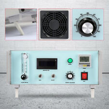 Medical Ozone Generator Ozone Therapy Machine Pharmaceutical Industry Equipment