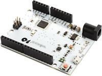 Velleman Kit Atmega32u4 Arduino Leonardo Compat Microcontroller Dev Board
