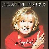 Elaine Paige - Songbook (2007)