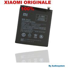 Original Bn41 Xiaomi Batería Redmi Note 4 - 4000mah