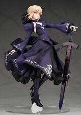 Fate/Grand Order Saber Arturia Pendragon (Alter) Dress Ver. 1/7 Scale Figure