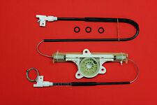 MERCEDES-BENZ VITO W638 ELEVALUNAS Kit Reparación delant. DERECHA 96-03